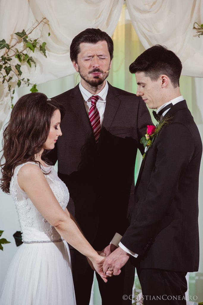 fotografii nunta bucuresti cristian conea-67