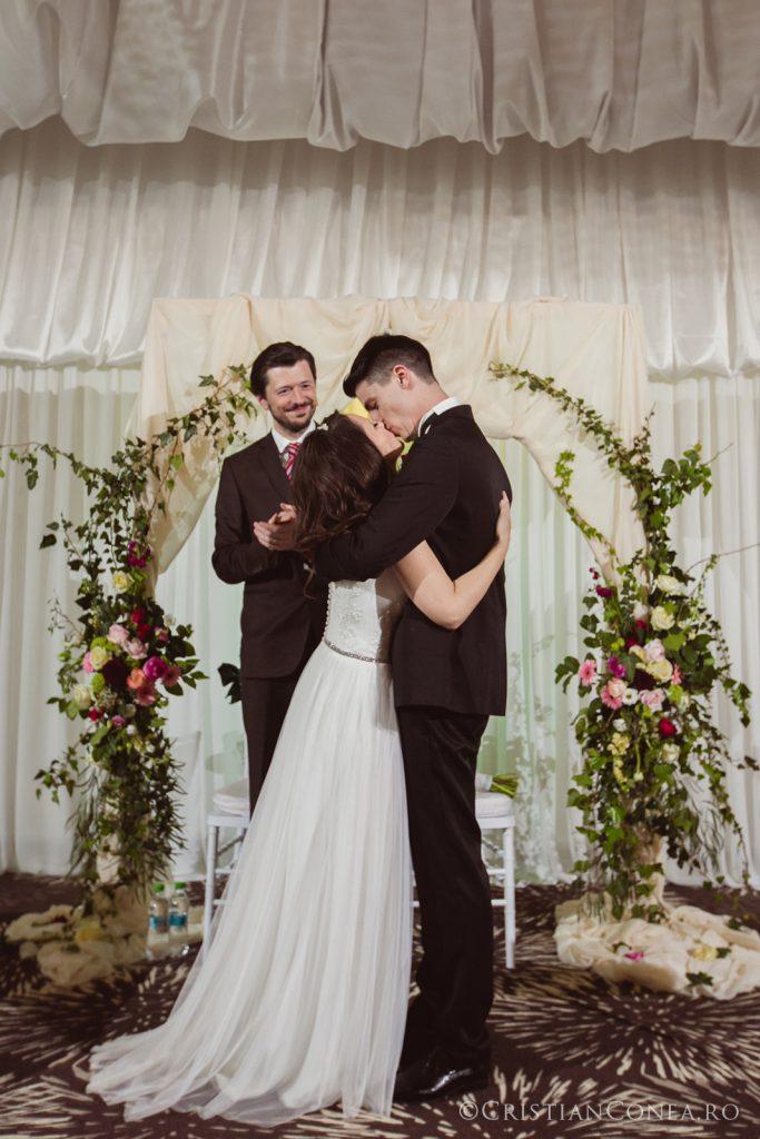 fotografii nunta bucuresti cristian conea-68