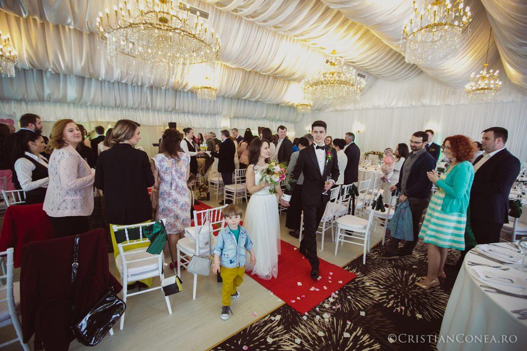 fotografii nunta bucuresti cristian conea-69