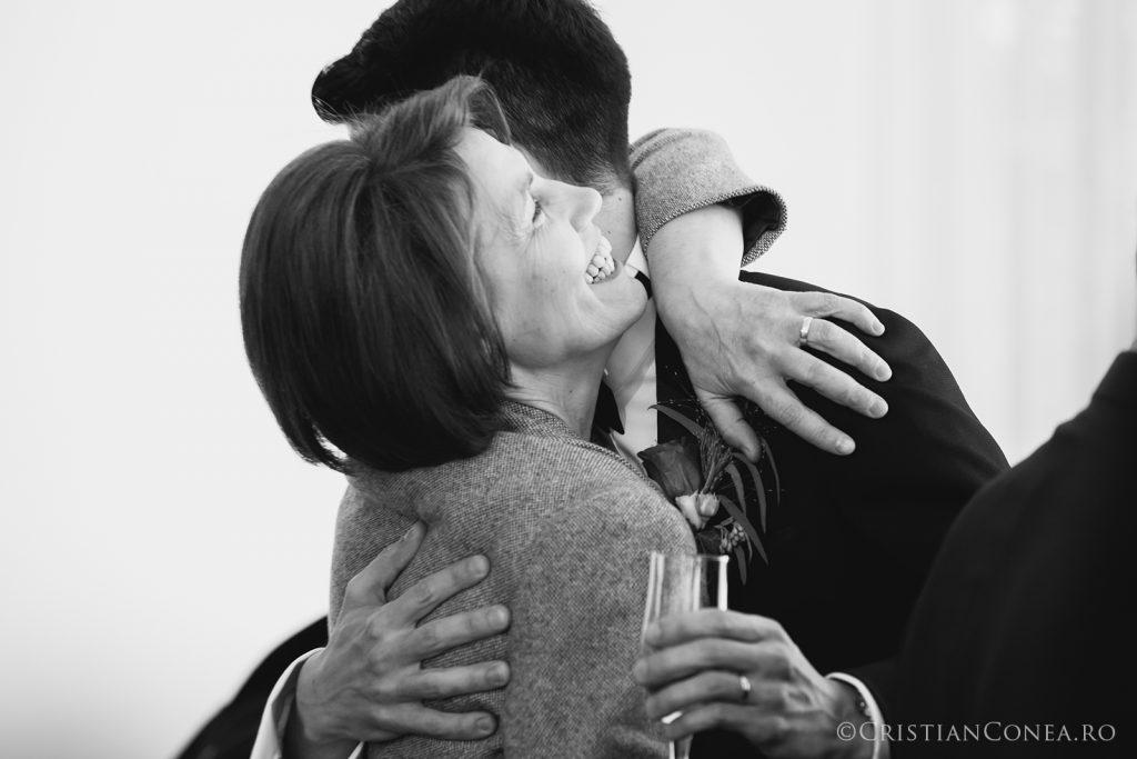 fotografii nunta bucuresti cristian conea-70