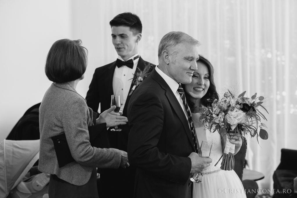 fotografii nunta bucuresti cristian conea-71