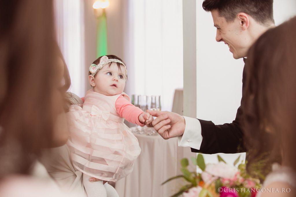 fotografii nunta bucuresti cristian conea-72