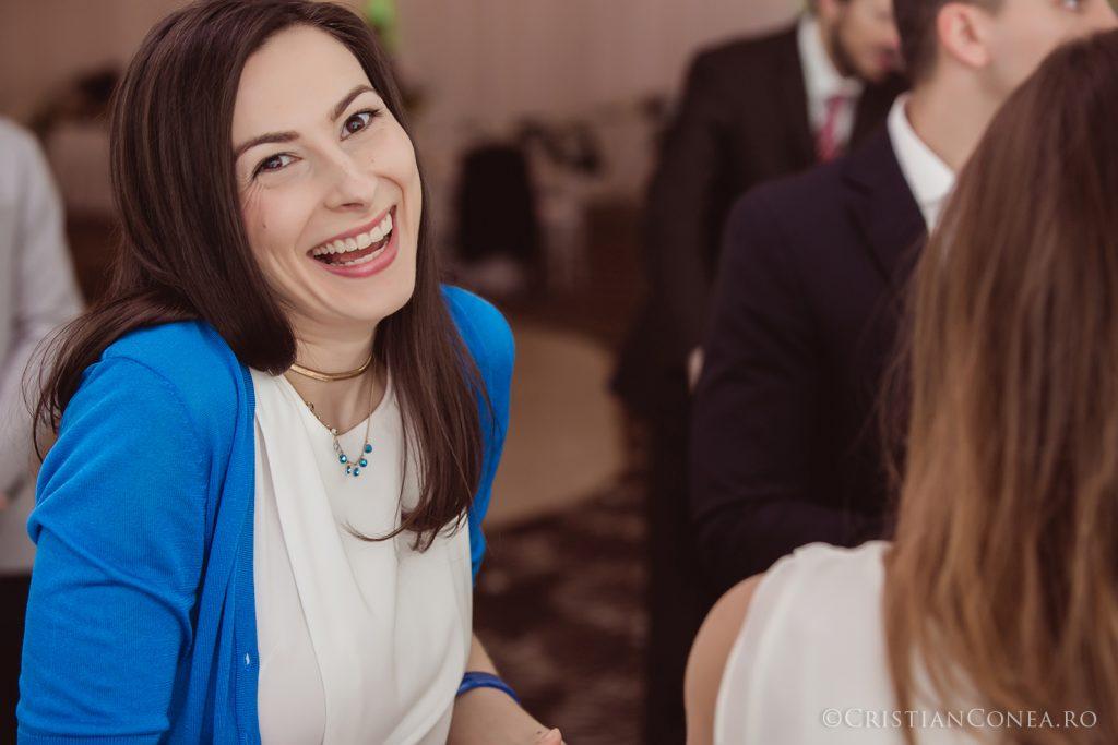 fotografii nunta bucuresti cristian conea-73