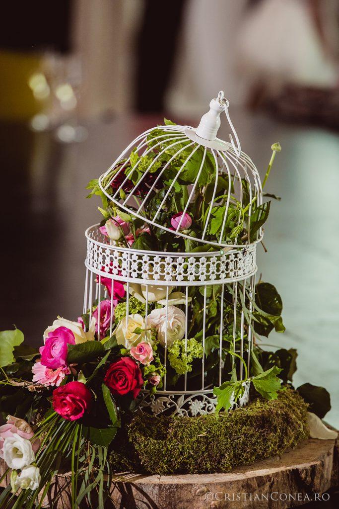 fotografii nunta bucuresti cristian conea-74