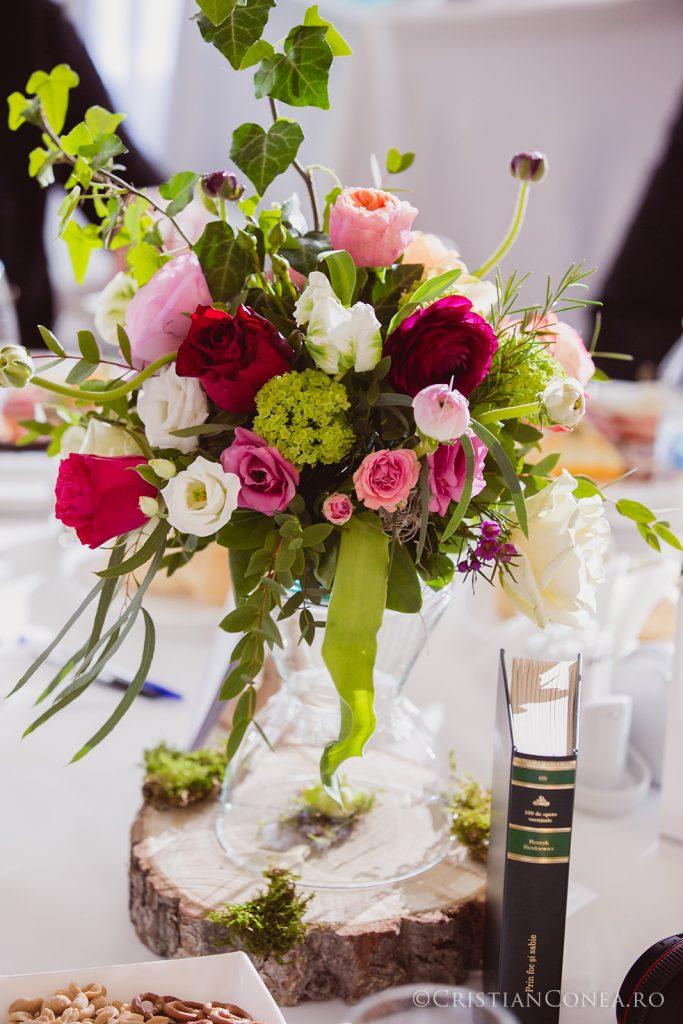 fotografii nunta bucuresti cristian conea-75