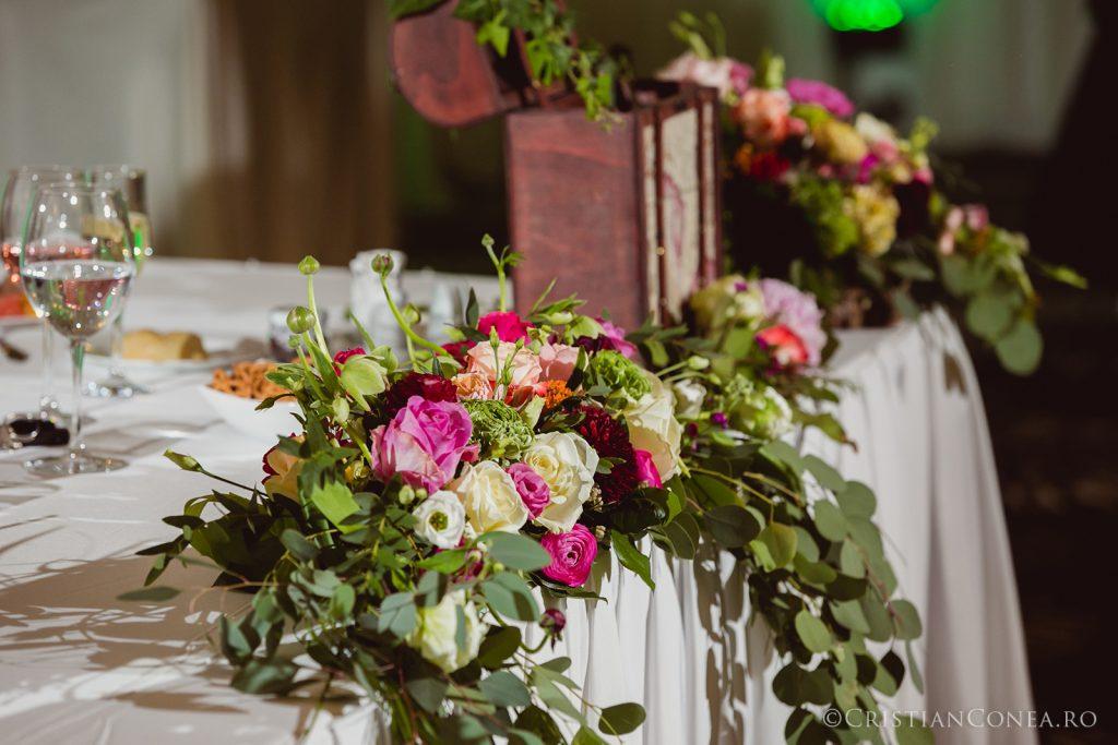 fotografii nunta bucuresti cristian conea-76