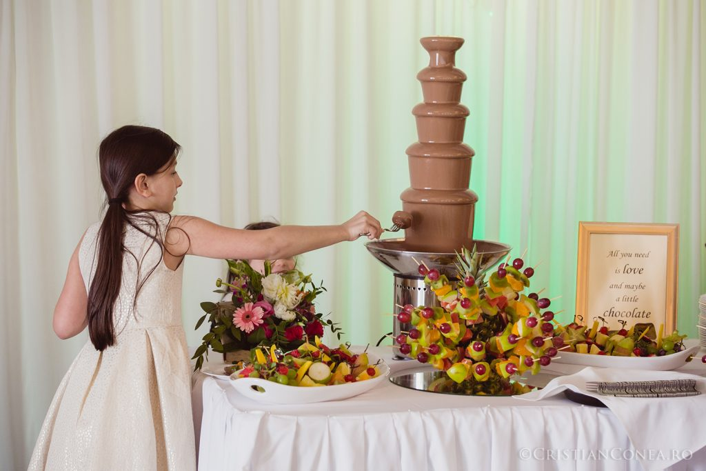 fotografii nunta bucuresti cristian conea-77