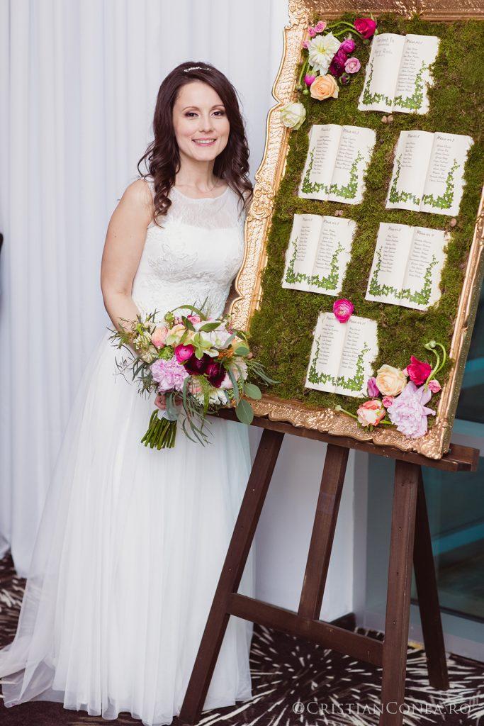 fotografii nunta bucuresti cristian conea-79