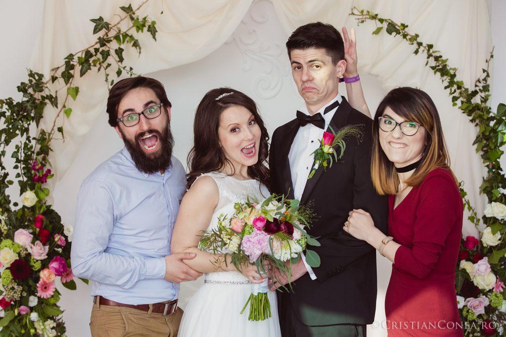 fotografii nunta bucuresti cristian conea-83