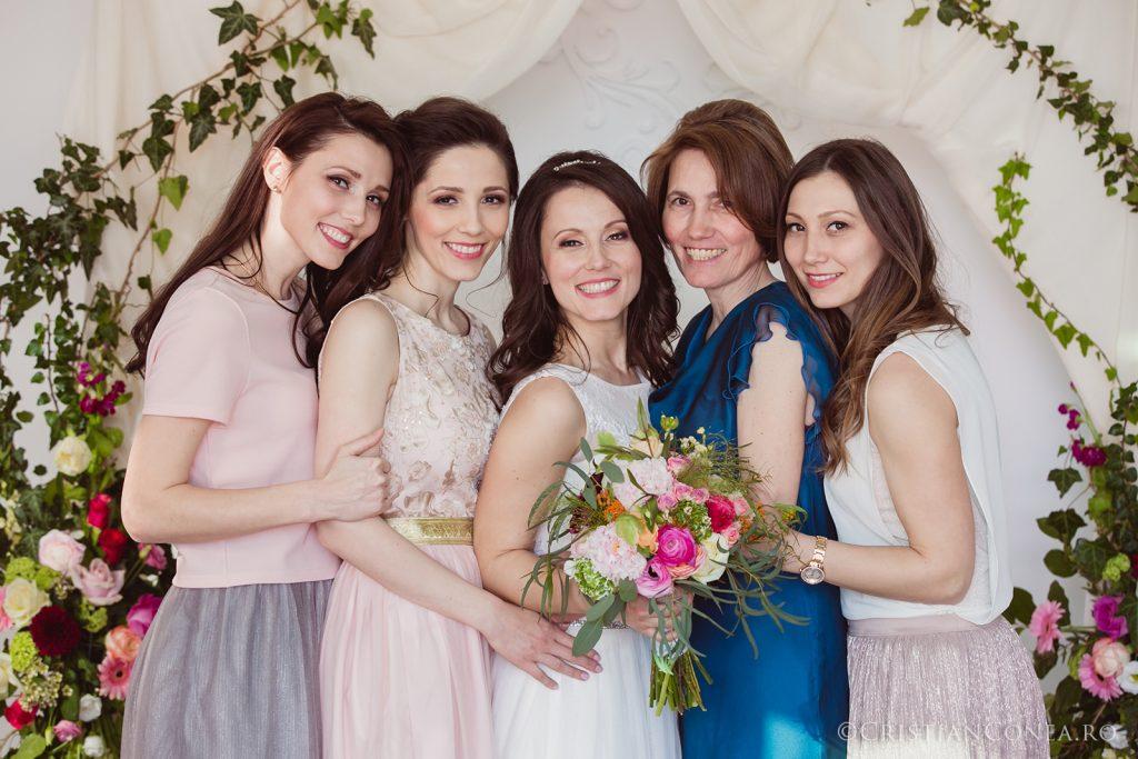 fotografii nunta bucuresti cristian conea-84
