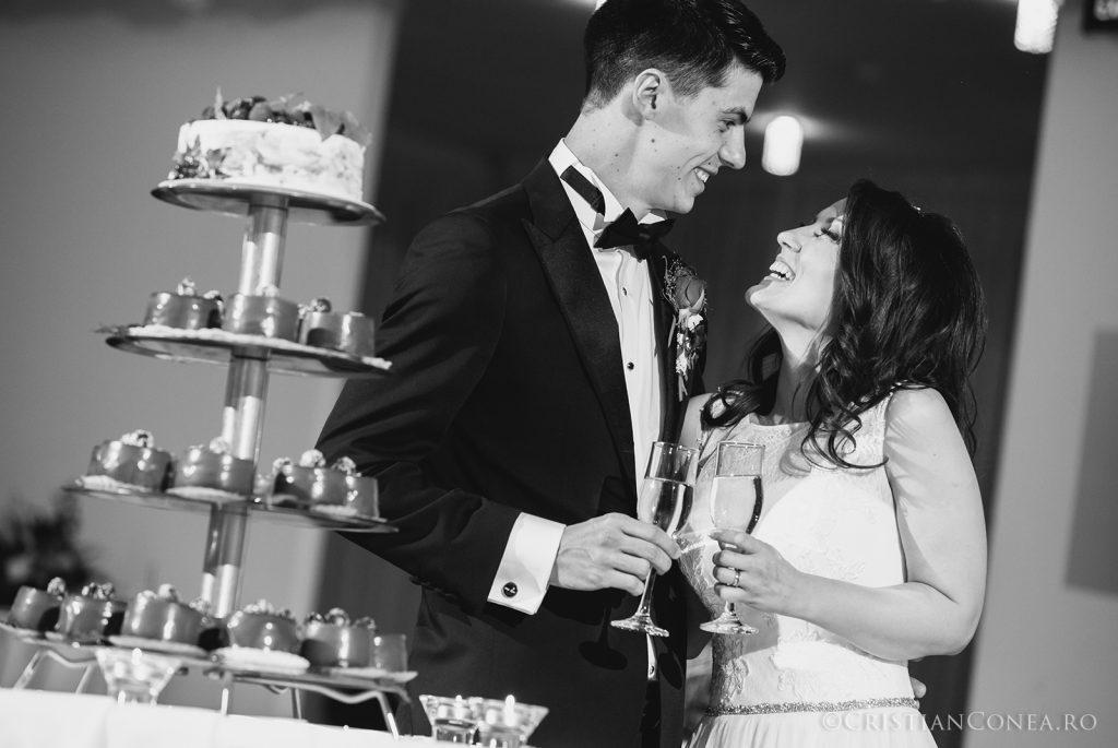 fotografii nunta bucuresti cristian conea-88