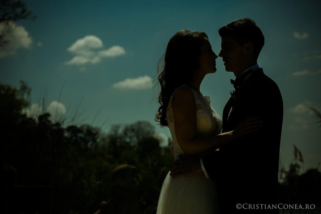 fotografii nunta bucuresti cristian conea-89