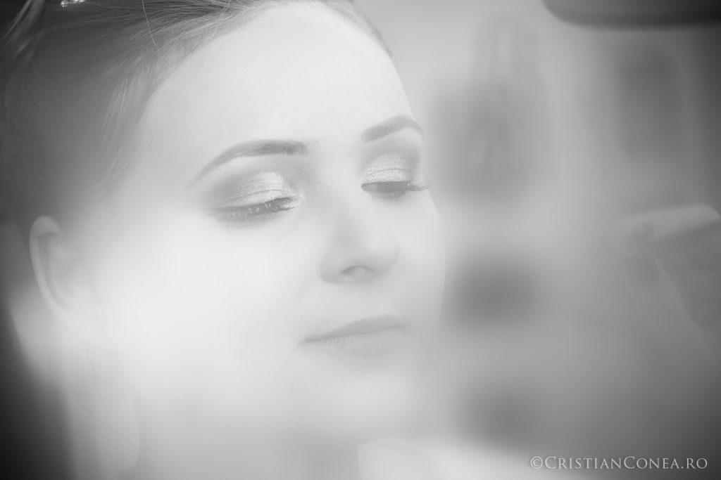 fotografii-nunta-craiova-02