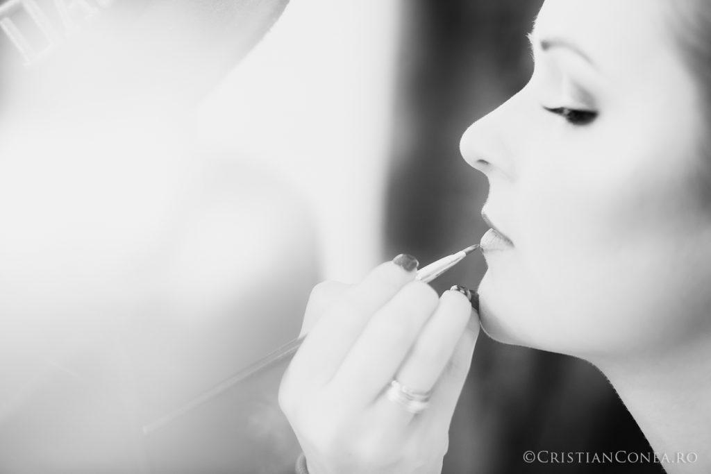 fotografii-nunta-craiova-03