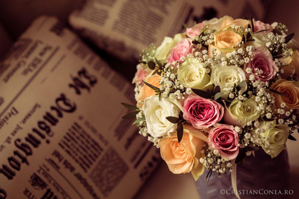 fotografii-nunta-craiova-06
