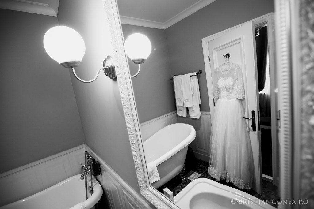 fotografii-nunta-craiova-08