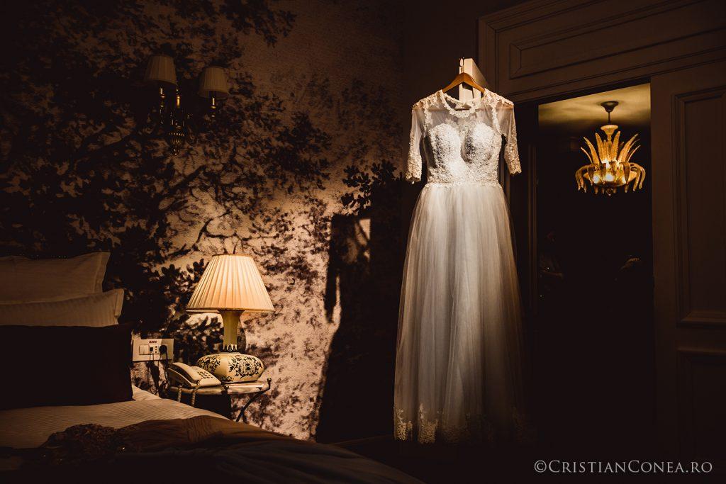 fotografii-nunta-craiova-09