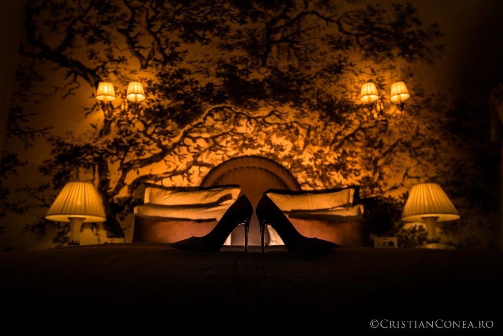 fotografii-nunta-craiova-12