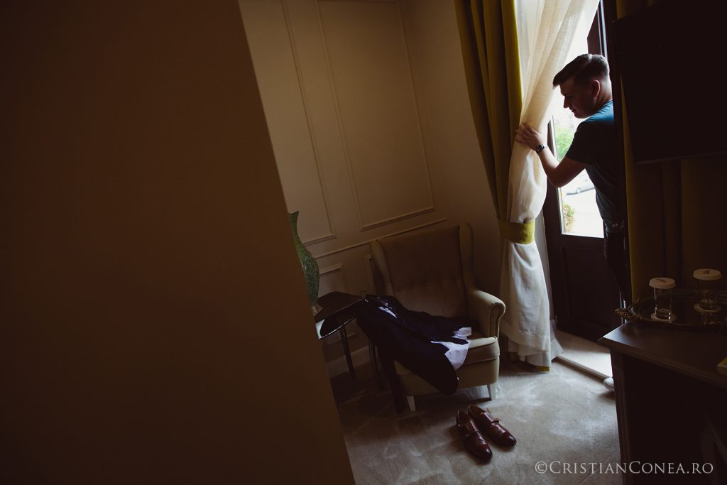 fotografii-nunta-craiova-14