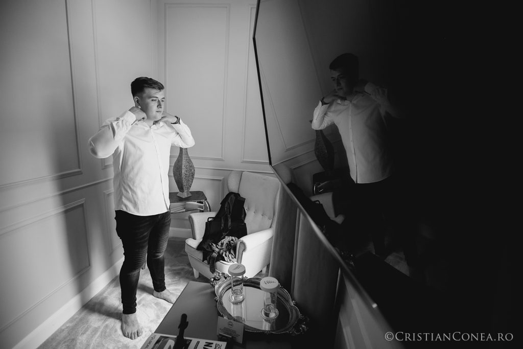 fotografii-nunta-craiova-18