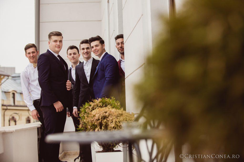 fotografii-nunta-craiova-24