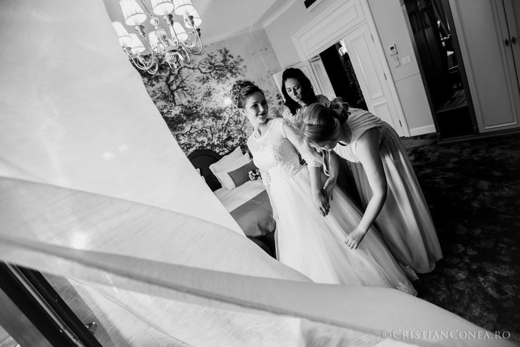 fotografii-nunta-craiova-25