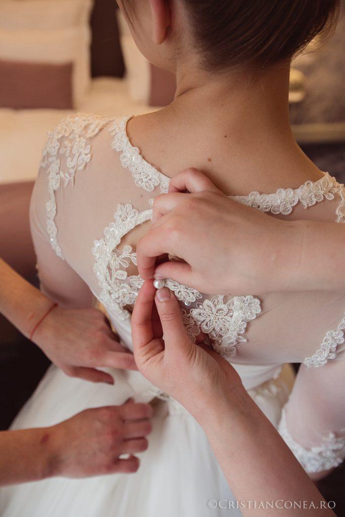 fotografii-nunta-craiova-26
