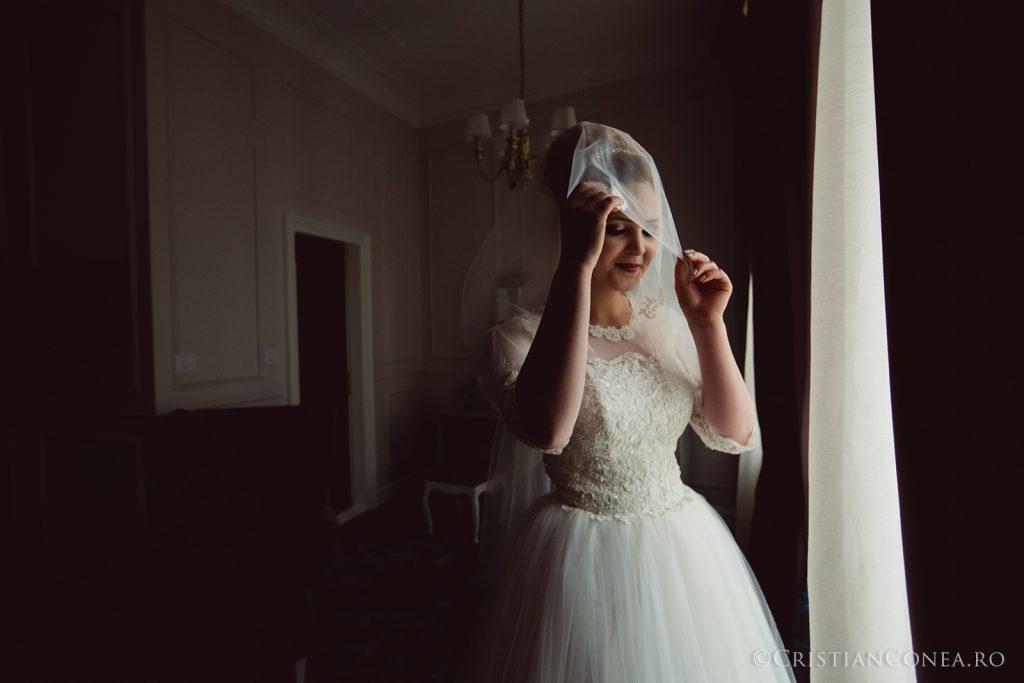 fotografii-nunta-craiova-34