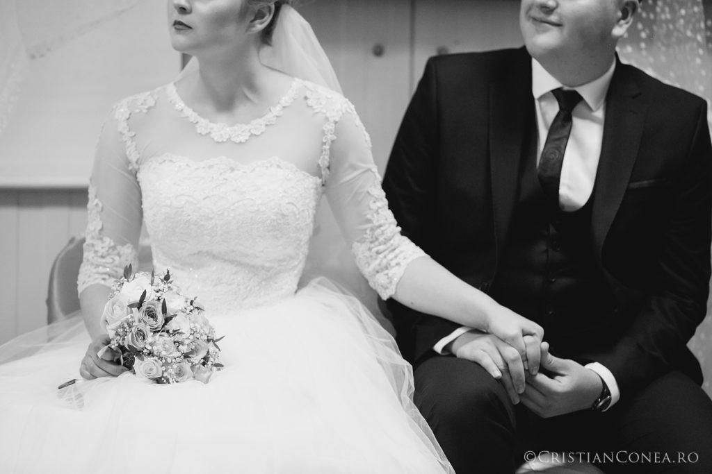 fotografii-nunta-craiova-39