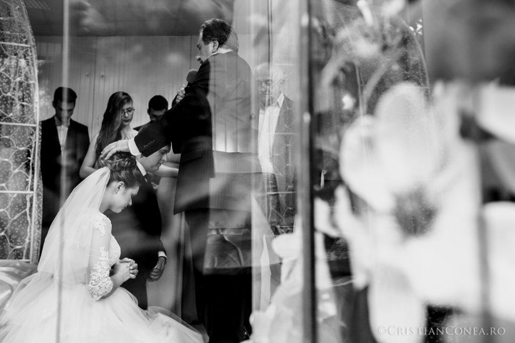 fotografii-nunta-craiova-41