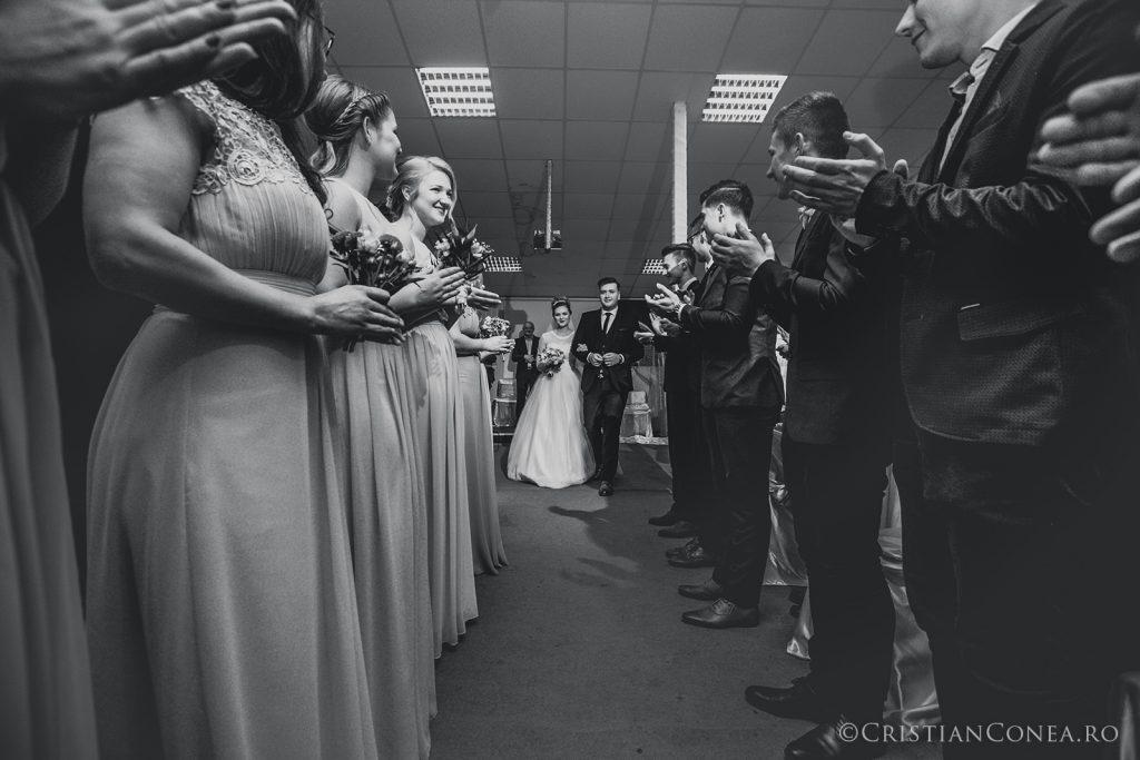 fotografii-nunta-craiova-43