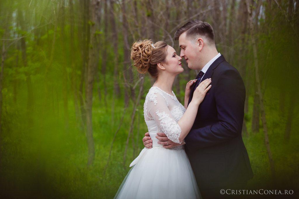 fotografii-nunta-craiova-55