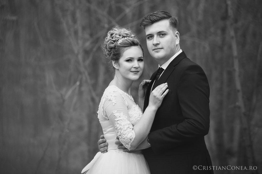fotografii-nunta-craiova-57