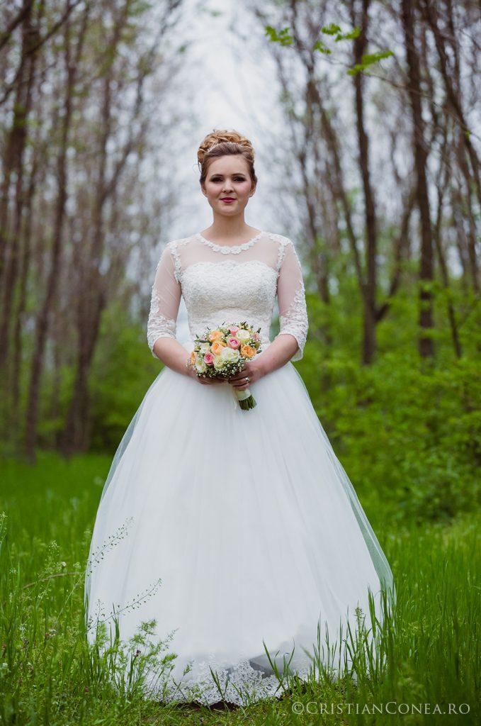 fotografii-nunta-craiova-61