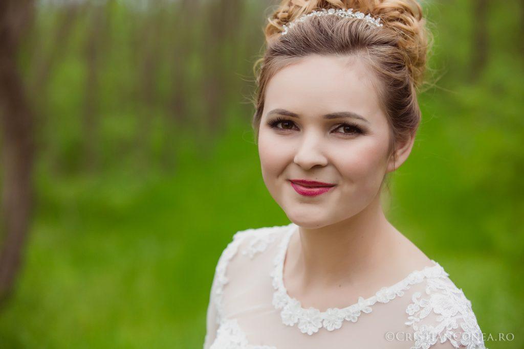fotografii-nunta-craiova-65