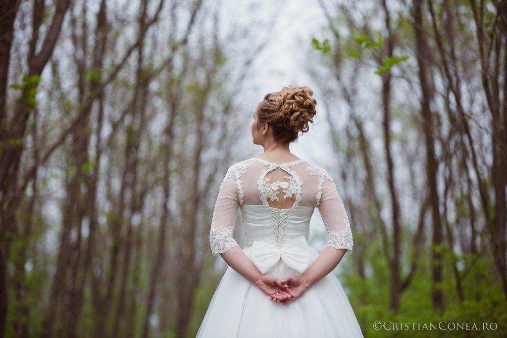 fotografii-nunta-craiova-69