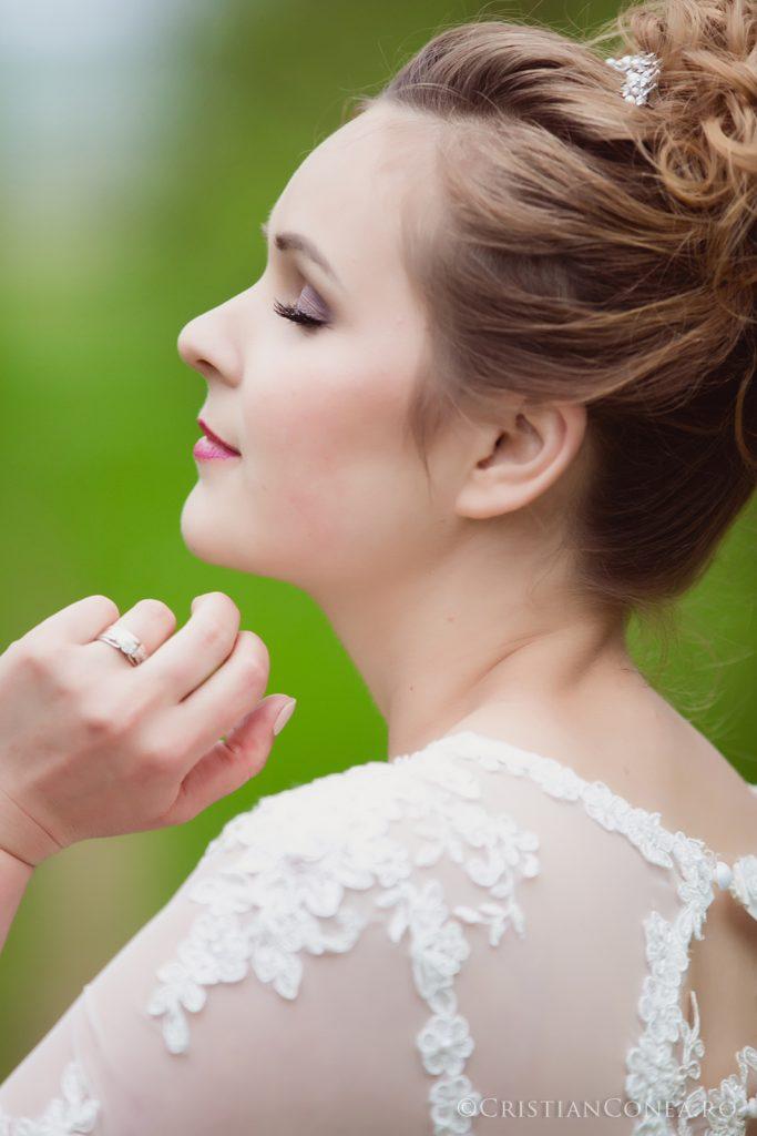 fotografii-nunta-craiova-70
