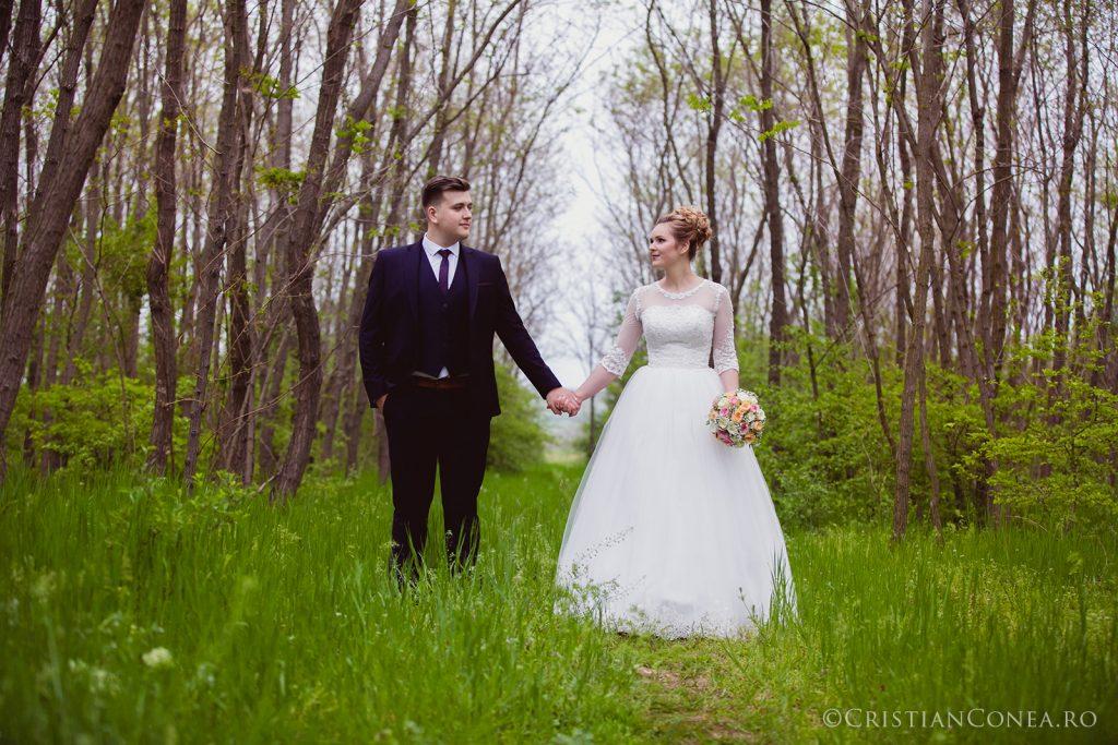fotografii-nunta-craiova-71