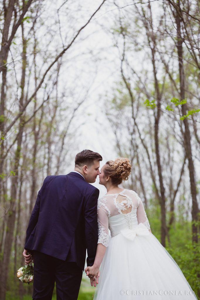 fotografii-nunta-craiova-73