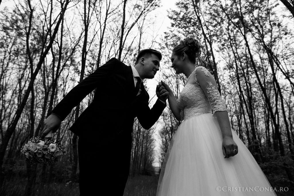 fotografii-nunta-craiova-75