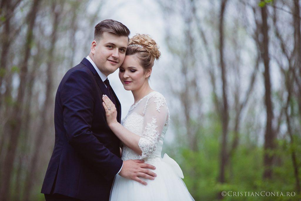 fotografii-nunta-craiova-76