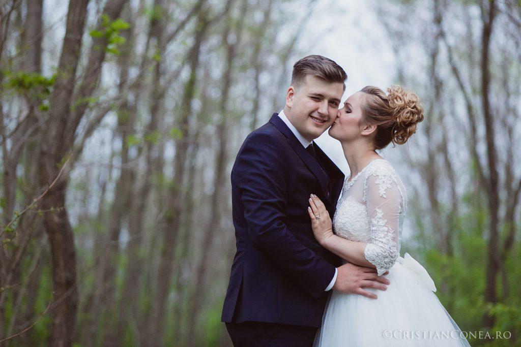 fotografii-nunta-craiova-77