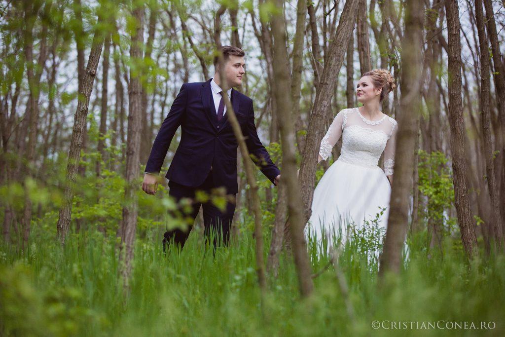 fotografii-nunta-craiova-79