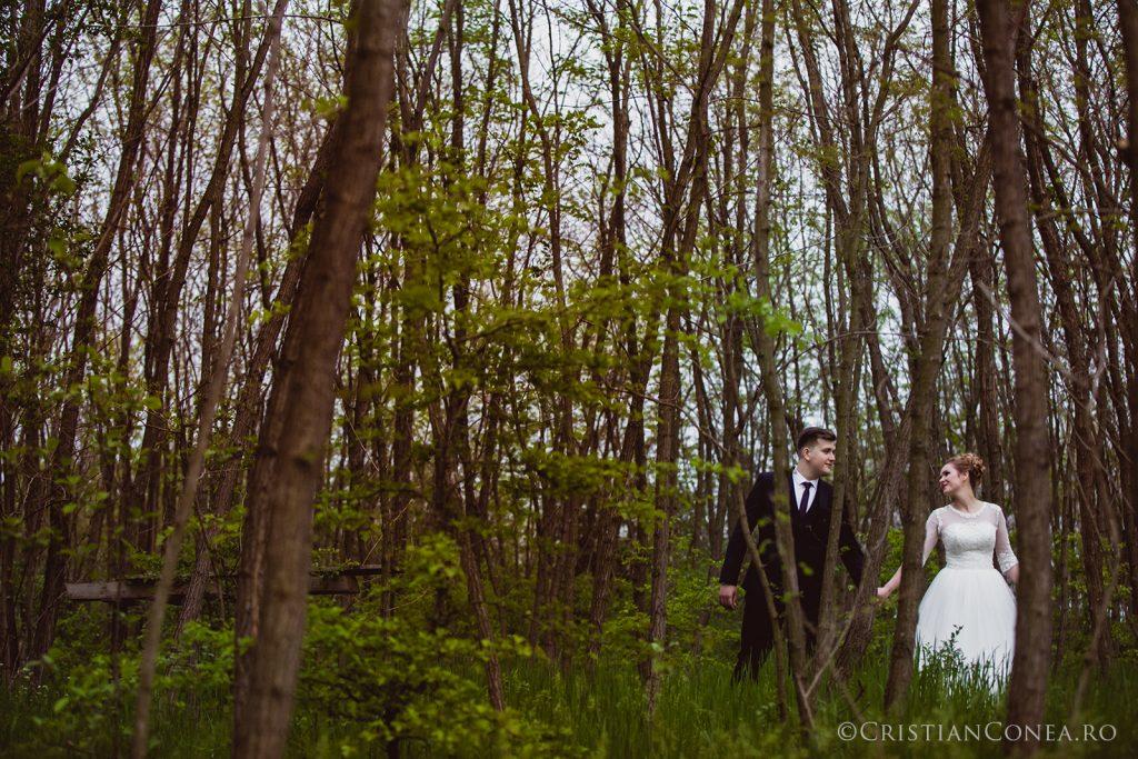 fotografii-nunta-craiova-80