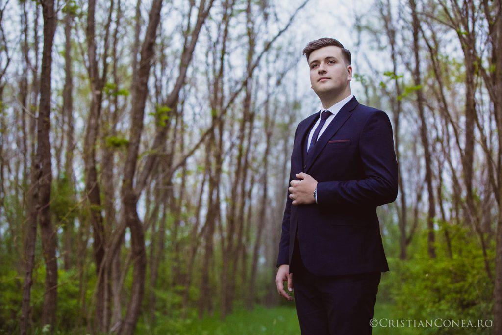fotografii-nunta-craiova-81
