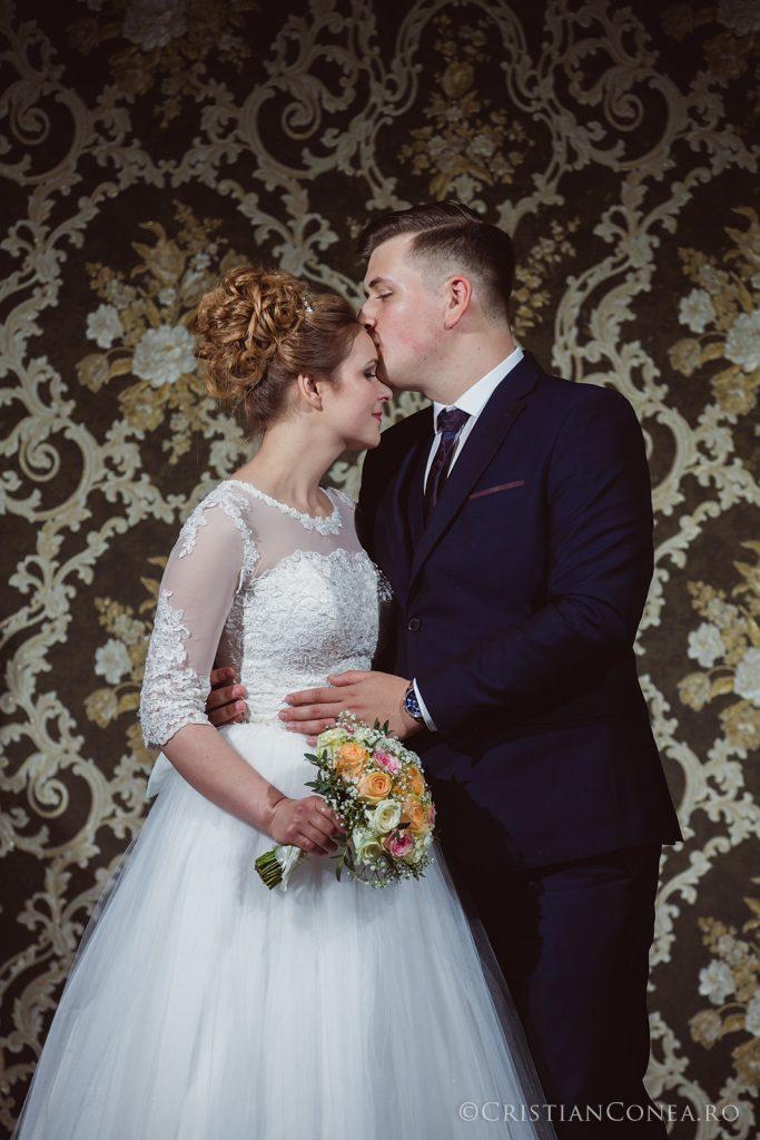 fotografii-nunta-craiova-92