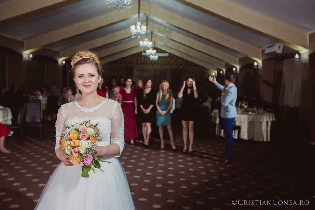 fotografii-nunta-craiova-95