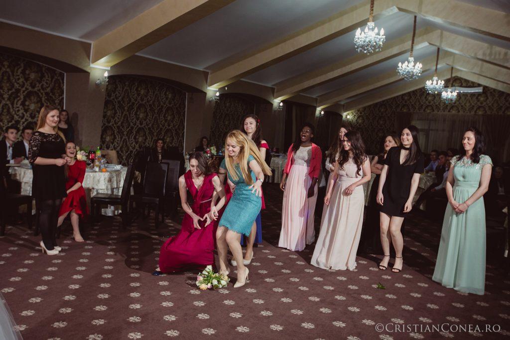fotografii-nunta-craiova-96