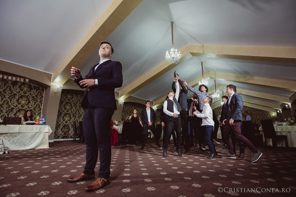 fotografii-nunta-craiova-97