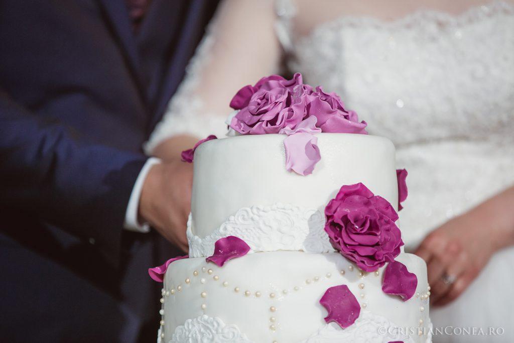 fotografii-nunta-craiova-98